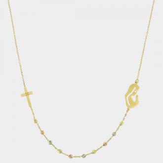 Antoine Saliba World Of Jewelry Lebanon Byblos Jbeil Zouk Antelias Createur Fabriquant Designerhome