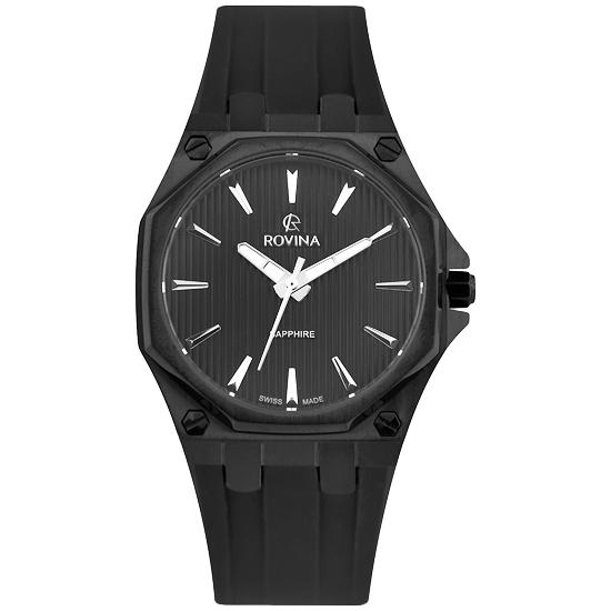 Стоимость rovina часы часы где продать брендовые